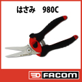 FACOM 980C