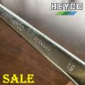 HEYCO コンビネーションレンチ 19mm