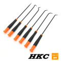 HKC ロング ピック&フックセット