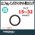 SIGNET 23554