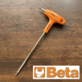 Beta 97TTX-T15