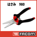 FACOM 980