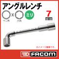 FACOM 76-7