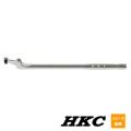 HKC  エクステンダーツール (385mm)