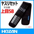 HOZAN K-150