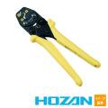 HOZAN 圧着工具