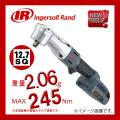 IR W5350JP-K2