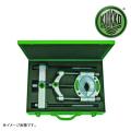 KUKKO クッコ   セパレータープーラーセット   17-C