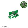 KUKKO クッコ   ボールベアリングプーラーセット   70-B