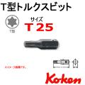 KOKEN コーケン工具 101T-T25の通販は原工具へ。