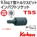KOKEN コーケン工具 13105-11-T55の通販は原工具へ。