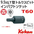 KOKEN コーケン工具 13105-11-T60の通販は原工具へ。