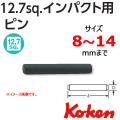 KOKEN コーケン工具 1401Aの通販は原工具へ。