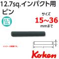 KOKEN コーケン工具 1402Aの通販は原工具へ。