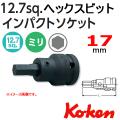 KOKEN コーケン工具 14105-11-17の通販は原工具へ。