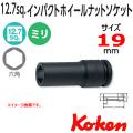 KOKEN コーケン工具 14113M-19の通販は原工具へ。