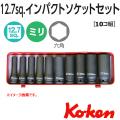KOKEN コーケン工具 14207Mの通販は原工具へ。