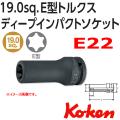 KOKEN コーケン工具 16325-E22の通販は原工具へ。