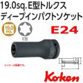 KOKEN コーケン工具 16325-E24の通販は原工具へ。