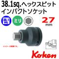 KOKEN コーケン工具 17108-32-27の通販は原工具へ。