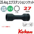 KOKEN コーケン工具 18104M-27の通販は原工具へ。