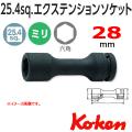 KOKEN コーケン工具 18104M-28の通販は原工具へ。