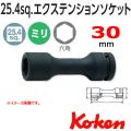 KOKEN コーケン工具 18104M-30の通販は原工具へ。