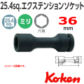KOKEN コーケン工具 18104M-36の通販は原工具へ。
