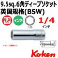 KOKEN コーケン工具 3300W-1-4の通販は原工具へ。
