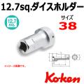 KOKEN コーケン工具 4132-38の通販は原工具へ。