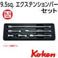 KOKEN コーケン工具 PK3760-6の通販は原工具へ。