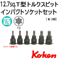 KOKEN コーケン工具 RS14025-6-L60の通販は原工具へ。