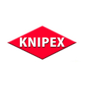 KNIPEX クニペックス  絶縁ケーブルカッター(替刃)   9539-280
