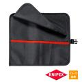 Knipex ツールバッグ