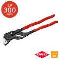 Knipex 8601-300