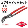 Knipex 8721-300