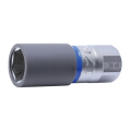 Koken 4300PMZ-65-17mm