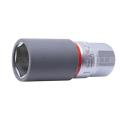 Koken 4300PMZ-65-19mm