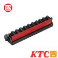 KTC EHBF310