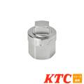 KTC 9.5 sq.  ドレンプラグソケット AC302-10KTC