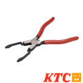 KTC AE941 尿素水配管コネクタツール