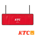 KTC AYC-2A