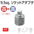 京都機械工具 BA32