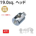 KTC 京都機械工具 BH40