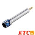KTC インパクト用ロングソケットビット