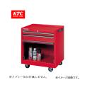 KTC 京都機械工具 DC602F