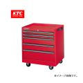 KTC 京都機械工具 DC6035