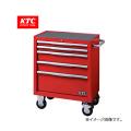 KTC 京都機械工具 EKW1005R