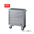 KTC 京都機械工具 EKW-1007