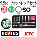 KTC NEPROS NTB3L10A